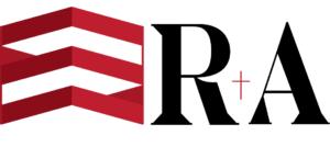 Roscaker Associates Logo | Construction Managers