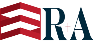 Rosacker & Associated logo | Construction Managers